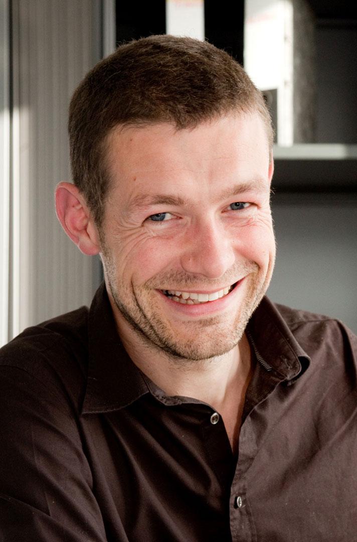 Wim Adriaens