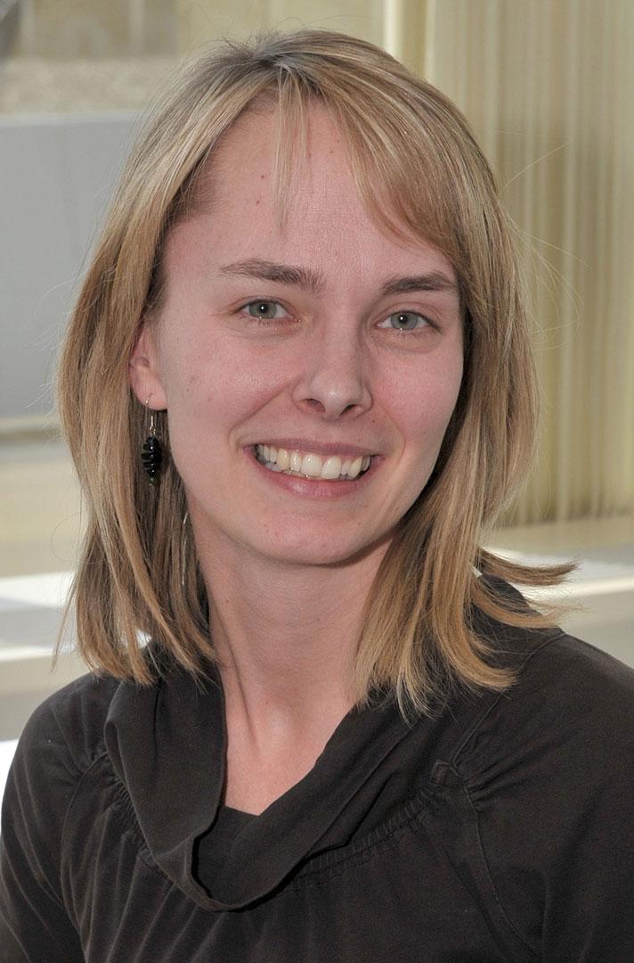 Helena Muyldermans