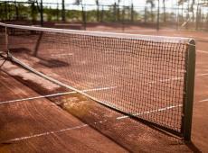 Nieuw Sportinfrastructuurplan voor Vlaanderen