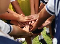 Een derde minder gesubsidieerde sportfederaties